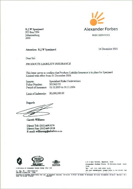 用户推荐函-Alexander Forbes